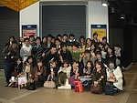 姫路明石*めちゃイケオフ会