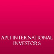 APU International Investors