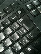 中小企業のシステムやパソコン