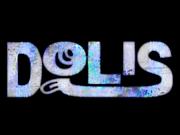 DOLIS
