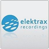 Elektrax Music
