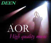 DEEN's AOR