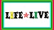 BAR LIFE☆LIVE(石垣島)