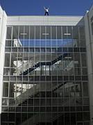 都立戸山高校2010年卒