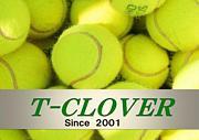 岐阜テニスサークル T−CLOVER