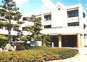浜松市立北小学校