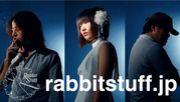 RabbitStuff