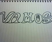 VAMOS-バモス-