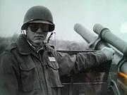 第十特科連隊