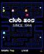 ★Club'80s★