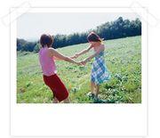 ☺友達の輪☺