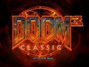DOOM3 Classic