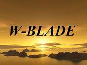 W-BLADE