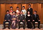 華麗なるSUKA家の一族