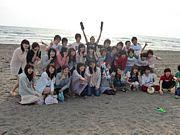 3ふれっしゅまんず 2010