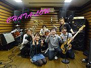CHATA-LOW(仮)