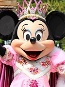 ★Totally Minnie★