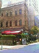 名古屋CAFE友の集い