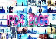 IPD2005卒業生!!!