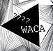 ++waca++