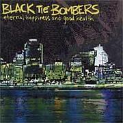 Black Tie Bombers