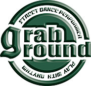 dance school-grab ground