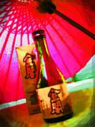 美しい日本のお酒