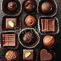 チョコレート中毒 Gay Only