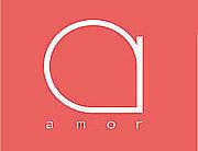 学生団体Amor(アモル)