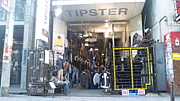 TIP∞STER 1999→2000