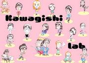 kawagishi lab