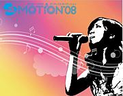 ☆a-motion 09☆