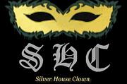 SilverHouseClown(SHC)