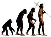 生物学と人文学