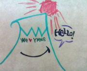 ◇◆*We.Love.YMNS*◆◇