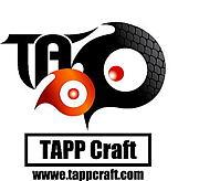 tapp craft