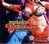 ♡BELLY DANCE♡