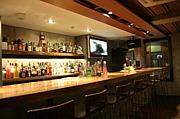 愛媛 DJ Parformance Bar TRANS