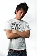 〜DJ Fresh〜