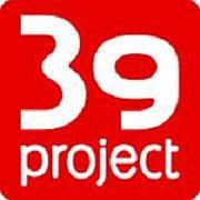 39☆サンキュープロジェクト