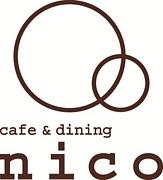 cafe & dining  nico