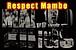 RESPECT MAMBO