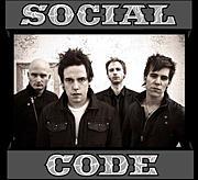 Social Code!!!!