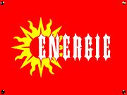 ENERGIE[NAYORO]