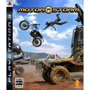 モーターストーム【MotorStorm】