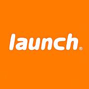 launch inc.