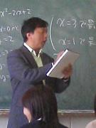はせおっぱっぴ—\(^O^)/