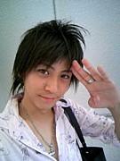 髪の毛が長い井澤勇貴が好き