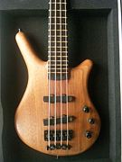 Warwick・Thumb Bass倶楽部