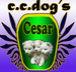 CESAR DOG'S  (C.C.DOG'S)